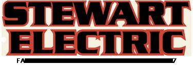 Stewart Electric